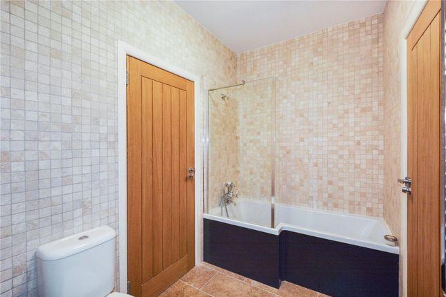 Bathroom 2 of Telfords Yard, London E1W