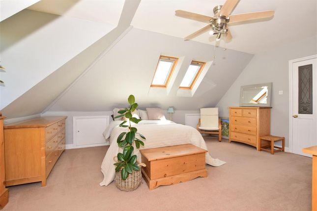 Bedroom 2 of Heath Road, Langley, Maidstone, Kent ME17