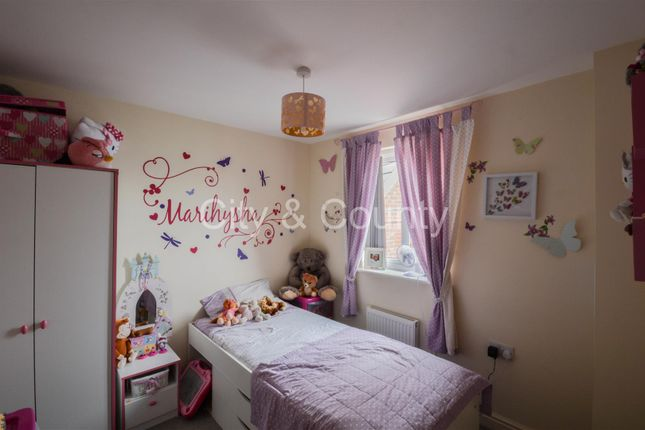 Single Rooms Whitby