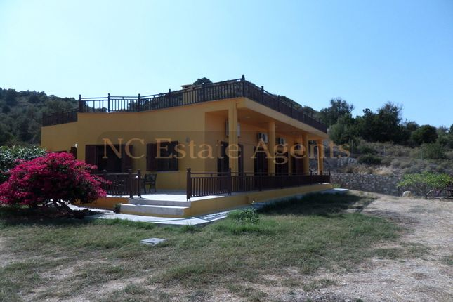 Thumbnail Bungalow for sale in 2368, Kaplica, Cyprus