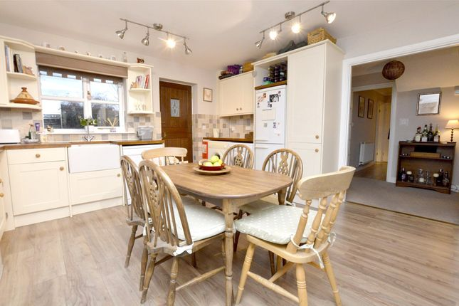 Picture No. 14 of September Cottage Selsley Road, North Woodchester, Stroud, Gloucestershire GL5
