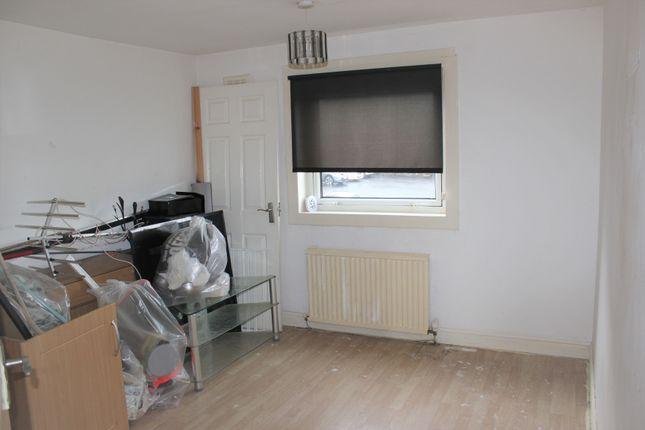 Bedroom 2 of Balmalloch Rd, Kilsyth G65