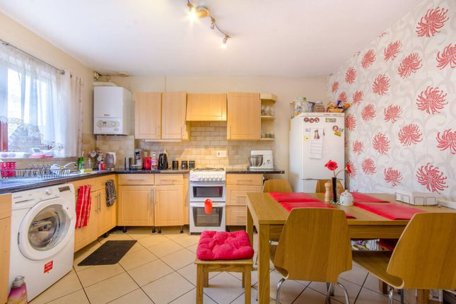 Thumbnail Terraced house for sale in Skiers Street, Stratford, London