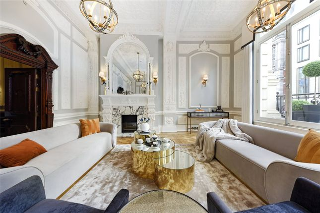 2 bed property to rent in 410 The Strand, London WC2R