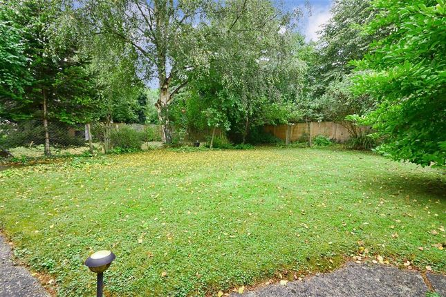 Thumbnail Detached house for sale in The Grove, Pluckley, Ashford, Kent