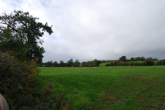 Thumbnail Land for sale in Kell Road, Clogher