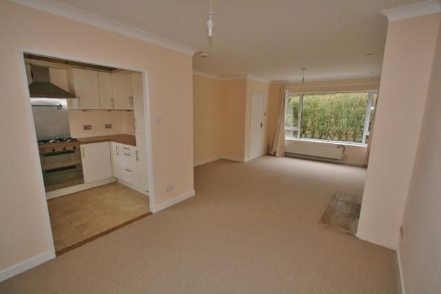 Thumbnail End terrace house to rent in Stephens Road, Tadley