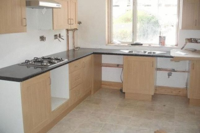 Kitchen Tiles Oldbury homes to let in bristnall hall road, oldbury b68 - rent property
