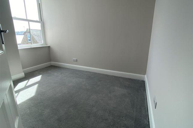 Bedroom 2 of Penare Terrace, Penzance TR18