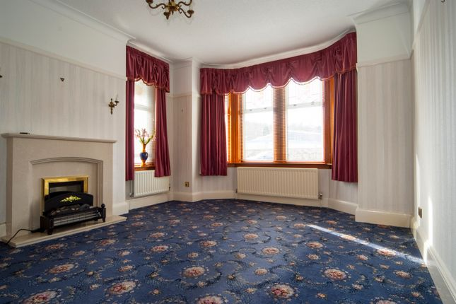 Rooms To Rent Falkirk