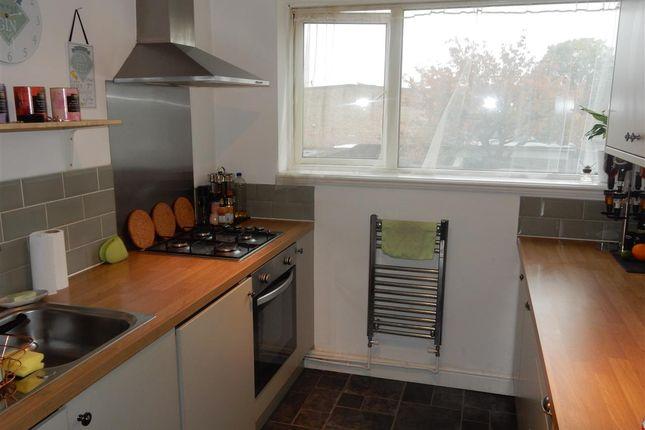 Kitchen of Bethany Waye, Feltham TW14