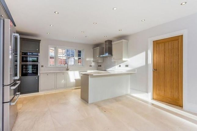 Thumbnail Terraced house to rent in Horncastle Road, Lee, London