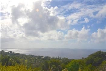 Property for sale in Mount Pleasant, Mount Pleasant, Bequia