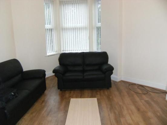 Thumbnail End terrace house to rent in Gallalaw Terrace, Newcastle Upon Tyne