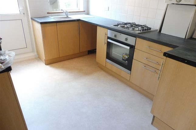 Thumbnail Property to rent in Ethel Road, Portsmouth