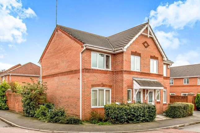 3 bedroom semi-detached house for sale in Threadmill Lane, Swinton, Manchester, Greater Manchester