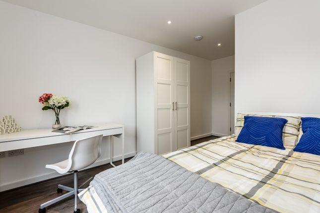 2 bed flat to rent in 99 Limekiln Lane, Liverpool, Merseyside