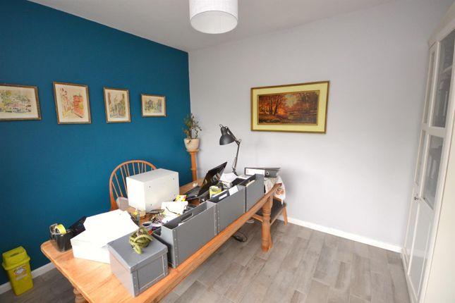 Office-Bed Three of Dorchester Road, Bridport DT6