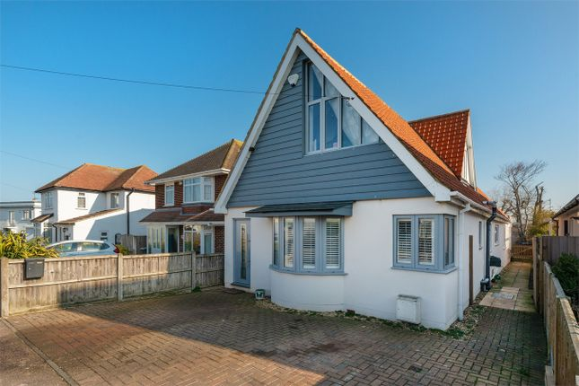St Swithins Road, Whitstable, Kent CT5