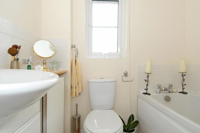 Bathroom of Kennet Heath, Thatcham RG19