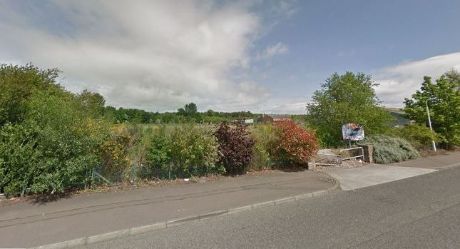 Thumbnail Industrial to let in Hayfield Place, Hayfield Industrial Estate