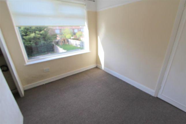 Bedroom 2 of Max Road, Dovecot, Liverpool L14