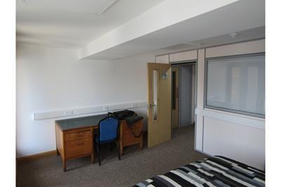 Photo 6 of Third Floor Offices, The Loft, Sutton Harbour, Plymouth, Devon PL4