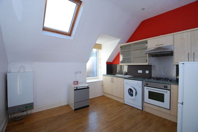 1 bed flat to rent in Paton Street, Inverness IV2