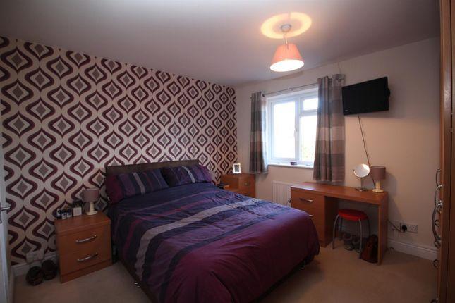 Bedroom 1 of Bucksford Lane, Singleton, Ashford TN23