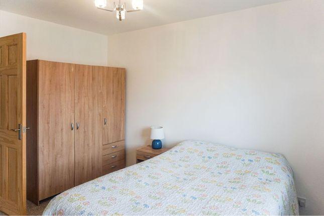 Bedroom of Sandythorpe, Coventry CV3