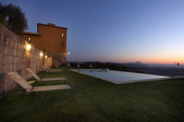 7 bed town house for sale in 05030 Otricoli, Province Of Terni, Italy