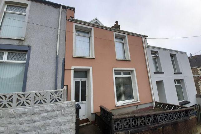 Picture 1 of Morlais Street, Dowlais, Merthyr Tydfil CF48