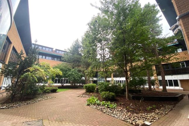 2 bed flat to rent in Imperial Apartments Phase 1, Whitchurch Lane, Whitchurch, Bristol BS14