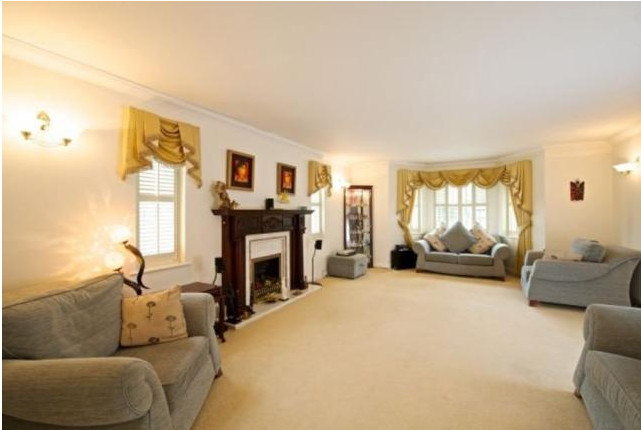 Thumbnail Semi-detached house to rent in Dagmar Avenue, Wembley