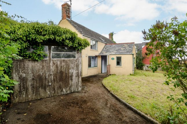 Thumbnail Cottage for sale in Lilac Cottage, Purton, Wiltshire