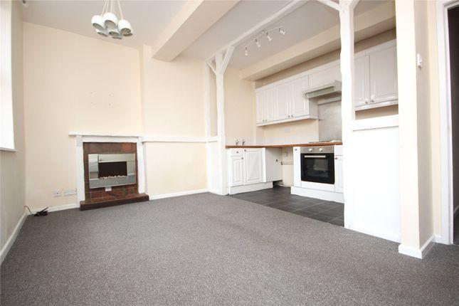 Picture No. 04 of Spregdon House, 42 High Street, Cleobury Mortimer, Shropshire DY14
