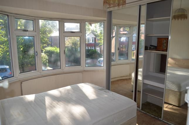 Bedroom 2 of Marford Crescent, Sale, Greater Manchester M33