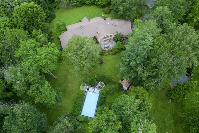 Thumbnail Property for sale in 3 W Seymour Place Armonk, Armonk, New York, 10504, United States Of America