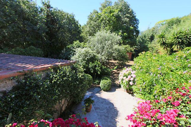 Town house for sale in Grimaud, Grimaud (Commune), Grimaud, Draguignan, Var, Provence-Alpes-Côte D'azur, France
