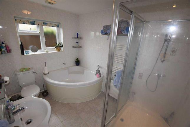 Bathroom of Laburnum Drive, Old Corringham, Essex SS17
