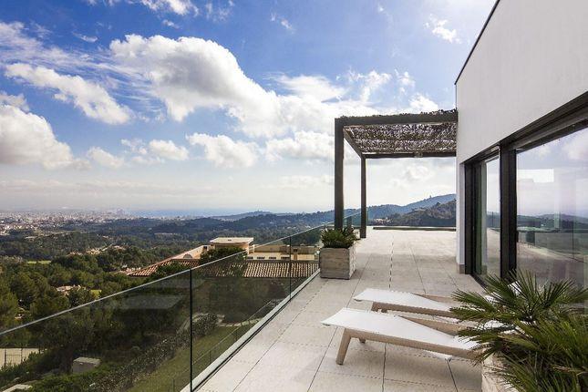 Thumbnail Villa for sale in Palma, Mallorca, Spain