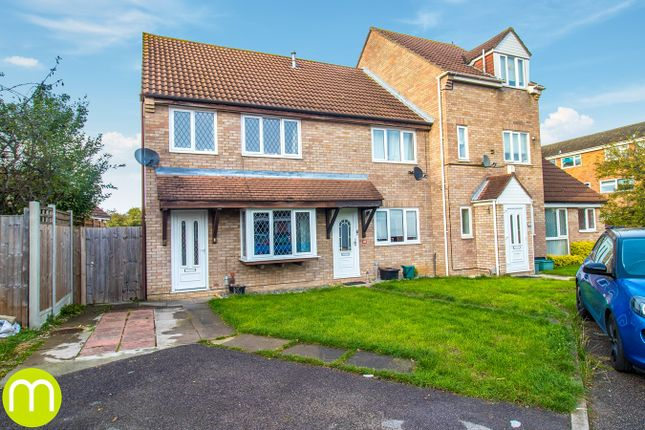 Tollgate Drive, Stanway, Colchester CO3