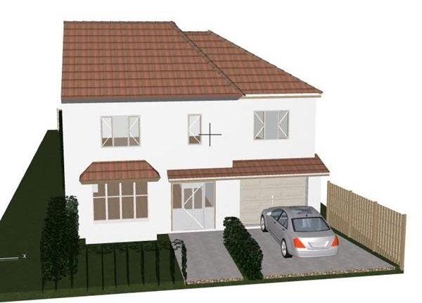 5 bed end terrace house for sale in Fiddes Road, Redland, Bristol