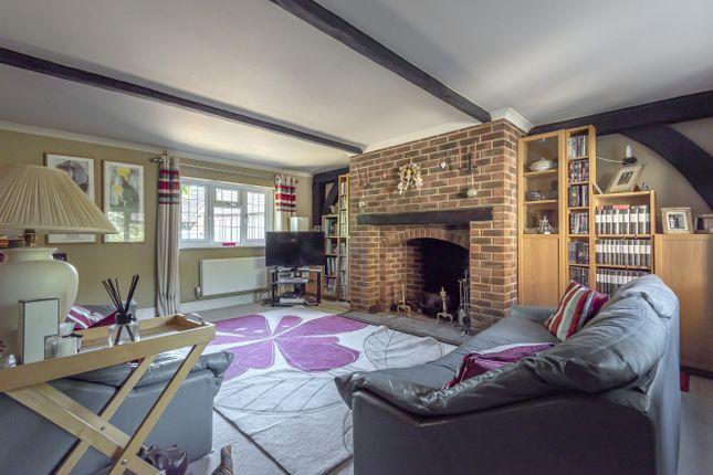 Sitting Room of Pulborough Road, Storrington RH20