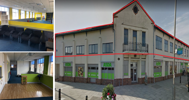 Thumbnail Retail premises to let in High Street, Market Weighton, West Yorkshire