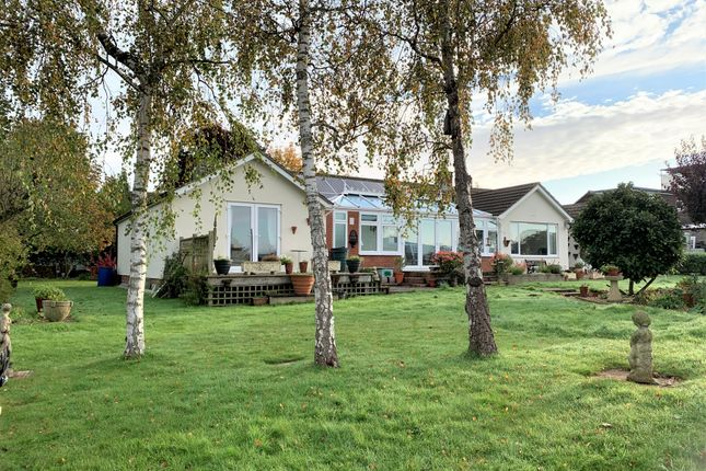 4 bed detached bungalow for sale in linton, ross-on-wye hr9 - zoopla