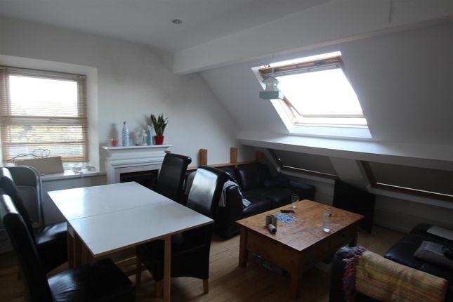 Img_4865 of 3 Bedroom Luxury Flat, Broomhill, Sheffield S10