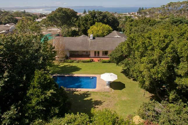 Thumbnail Detached house for sale in Western Cape, South Africa