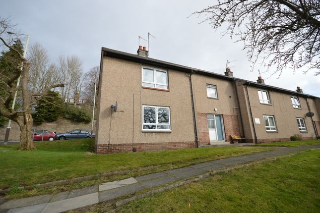 1 bed flat to rent in Rankine Street, Law, Dundee DD3