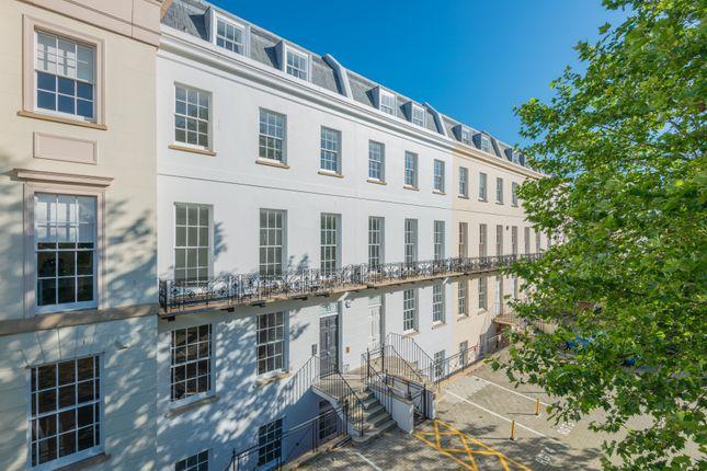 Thumbnail Office to let in 65 Rodney Road, Cheltenham